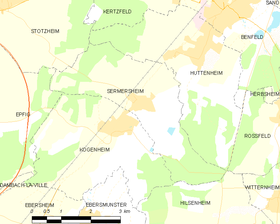 Map commune FR insee code 67464.png