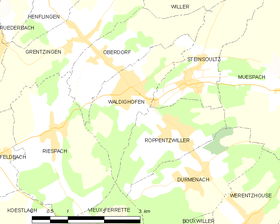 Map commune FR insee code 68355.png