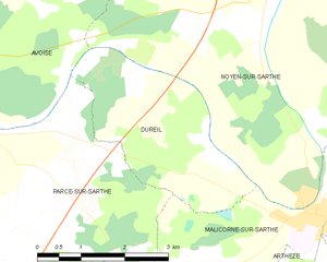 Map commune FR insee code 72123.png