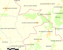Map commune FR insee code 77262.png
