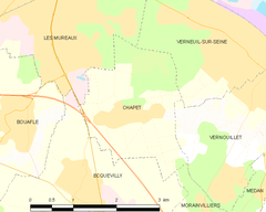Map commune FR insee code 78140.png