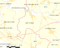 Map commune FR insee code 79290.png