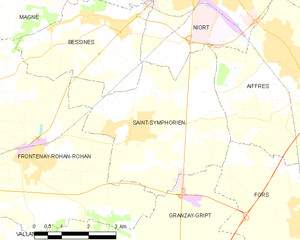 Map commune FR insee code 79298.png