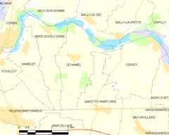 Map commune FR insee code 80411.png