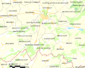 Map commune FR insee code 80630.png