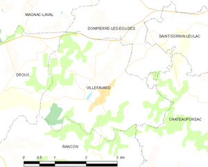 Map commune FR insee code 87206.png