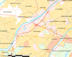 Map commune FR insee code 92050.png