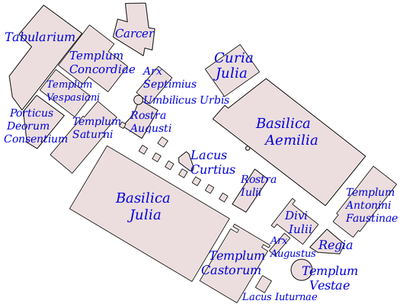 Map forum roma 2 imp.png