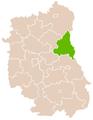 Mapa Pow Włodawski.png