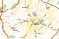 Mapa de Viseu.PNG