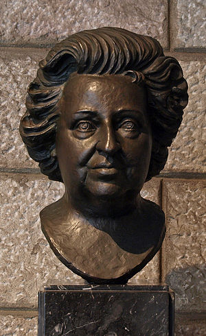 Borbón, María de las Mercedes, Condesa de Barcelona (1910-2000)