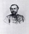 Marastoni Portrait of Károly Alexy 1864.jpg