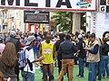 Maratón Guadalupano de Aguascalientes (12 de diciembre de 2014) 16.JPG