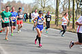 Marathon Rotterdam 2015 170.jpg
