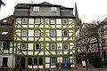 Marburg - Steinweg 06 ies.jpg