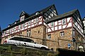 Marburg Kilianskapelle 07.jpg