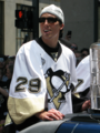 Marc Andre Fleury Stanley Cup 2009 (cropped1).png