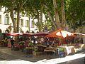 Marché Place Richelme (2853008316).jpg