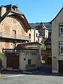 Marcillac-Vallon, maison.jpg