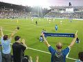 Marco Di Vaio first MLS goal.jpg