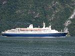 Marco Polo Sunnylvsfjorden.jpg