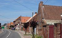 Marcq-en-Ostrevent - Vue du village (10).JPG
