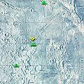 Mare Tranquillitatis map.jpg