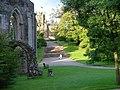Margam Castle - geograph.org.uk - 378297.jpg