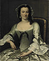 Maria Henriëtte van de Pol (1707-87). Echtgenote van Willem Sautijn Rijksmuseum SK-A-1274.jpeg