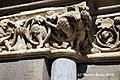 Maria Laach Abbey, Andernach 2015 - DSC03372 (17574788173).jpg