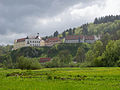 Mariaberg (Gammertingen).jpg