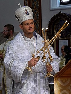 Marián Andrej Pacák