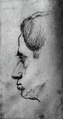 Marian Ruzamski - Autoportret, Tarnobrzeg 1938.png