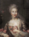 Мари-Катрин де Бриньоль-Сале, принцесса Монако.png