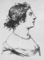 Marie Claveau.png