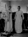 Marie Curie w I wojnie światowej.png