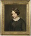 Marie Dietsch (Sophie Adlersparre) - Nationalmuseum - 18175.tif