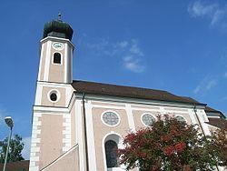 Marienkirche Ruhstorf.JPG