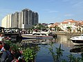 Marina Ancol Jakarta - panoramio.jpg