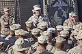 Marine Corps Commandant Visits Afghanistan for Christmas 131225-M-LU710-387.jpg