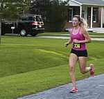 Marines, sailors and families participate in 7.5k Anniversary Run 160729-M-ZZ999-009.jpg