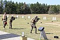 Marines complete live-fire battle-drill training at Fort McCoy 170908-A-OK556-919.jpg