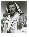 Mario Del Monaco veste Otello.jpg