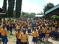 Maritime Civil Affairs Team surveys Kenyan school 120112-N-ZZ999-002.jpg