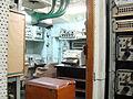 Maritime Museum (6182388268).jpg