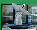 Maritime VSAT antenna.jpg