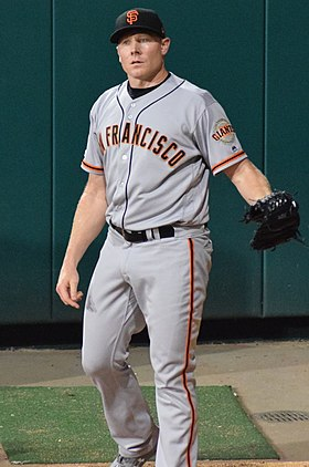 Mark Melancon (48424117872) (cropped).jpg