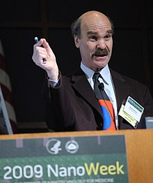 Mark Ratner at NIH.jpg