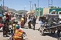 Market, Dire Dawa, Ethiopia (2059131058).jpg
