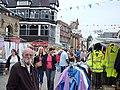 Market Place, Pontefract - geograph.org.uk - 868312.jpg